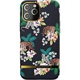 Coque Richmond & Finch  iPhone 12 Pro Max tigre floral