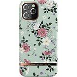 Coque Richmond & Finch  iPhone 12 Pro Max vert