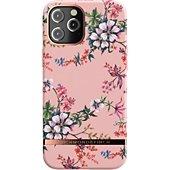 Coque Richmond & Finch iPhone 12 Pro Max rose