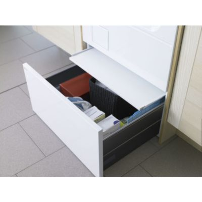 accessoire lave linge l 39 achat malin boulanger. Black Bedroom Furniture Sets. Home Design Ideas