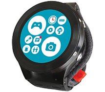 Montre enfant connectée Wanderwatch  interactive
