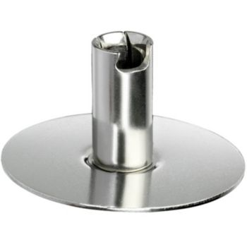 Bamix Disque fouet MX794003