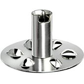 Mélangeur Bamix Disque mélangeur MX794005