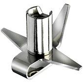 Mixeur Bamix Couteau étoile MX460050