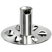 Râpe Bamix Disque mélangeur MX460052