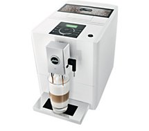 Expresso broyeur Jura A7 Pianowithe