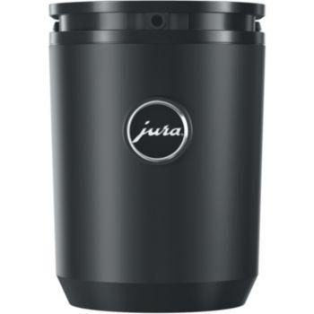 Jura Cool  control Lait Black 0.6 litre