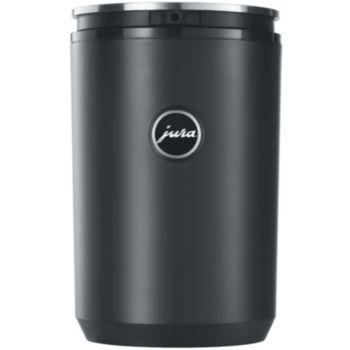Jura Cool  control Lait Black 1 litre