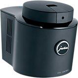Mousseur à lait Jura Cool control lait 0,6L