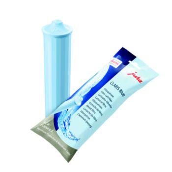 Jura Claris Blue pour Ena et Impressa