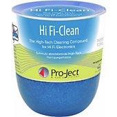 Nettoyant Pro-Ject Cyber Clean Hifi