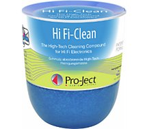 Nettoyant Pro-Ject  Cyber Clean Hifi