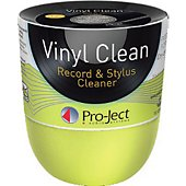 Nettoyant Pro-Ject Cyber Clean Vinyl & Phono