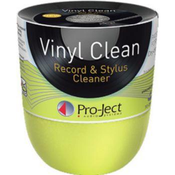 Pro-Ject Cyber Clean Vinyl & Phono