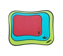 Planche à découper Moha Set 3 pièces Flex & Colors