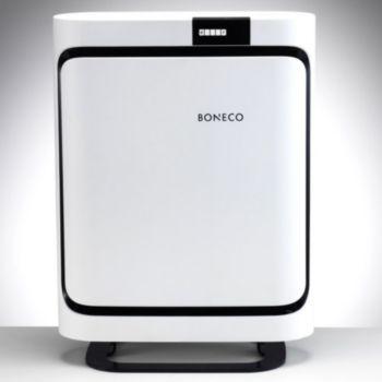 Boneco Boneco purificateur d'air P400