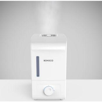 Boneco humidificateur d'air par vaporisation S2