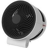 Ventilateur Boneco  F100