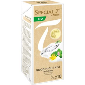 Nestle Special.T_Good Night Infusion x 10