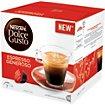 Capsules Nestle Nescafé Espresso Generoso Dolce Gusto