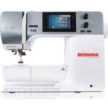 Bernina BERNINA 480