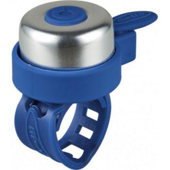 Micro Mobility Bleu foncé