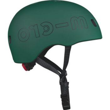 Micro Mobility Vert Sapin