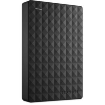 Seagate 2.5'' 1To Expansion Portable Drive