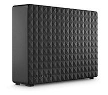 Disque dur externe Seagate  3.5'' 3T Seagate Expansion Desktop