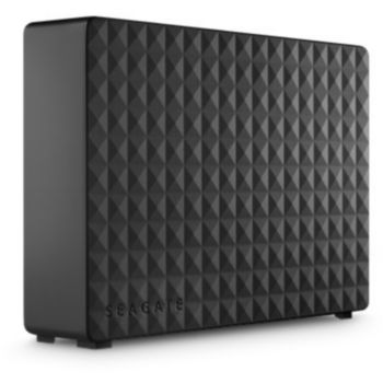 Seagate 3.5'' 3T Seagate Expansion Desktop