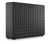 Disque dur externe Seagate  3.5'' 4T Seagate Expansion Desktop
