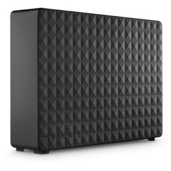Seagate 3.5'' 4T Seagate Expansion Desktop