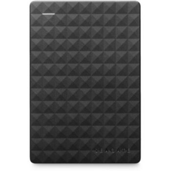 Seagate 2.5'' 4To Expansion Portable Drive