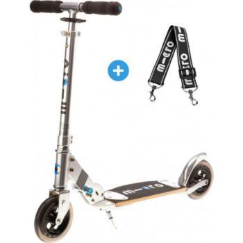 Micro Mobility Micro Flex Alu