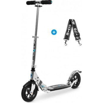 Micro Mobility Micro Flex Air