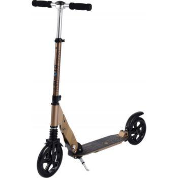 Micro Mobility Micro Suspension Bronze