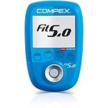 Appareil électrostimulation Compex  fit 5.0