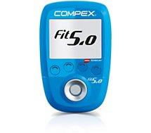 Appareil électrostimulation Compex  Snap 5X5