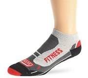 Sissel Chaussettes Fitness Taille