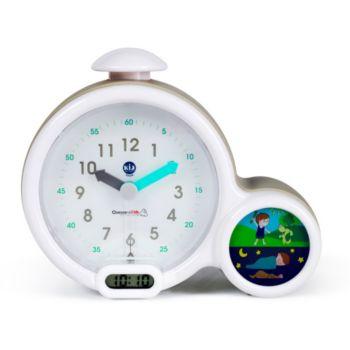 Kid'sleep Clock gris