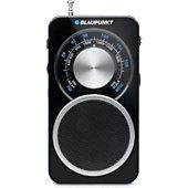 Radio multi gamme Blaupunkt BA-10