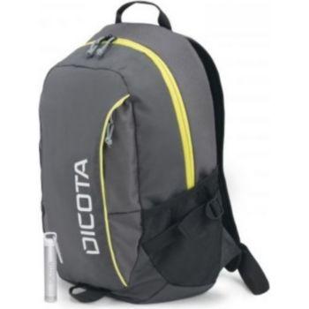 Dicota D31121