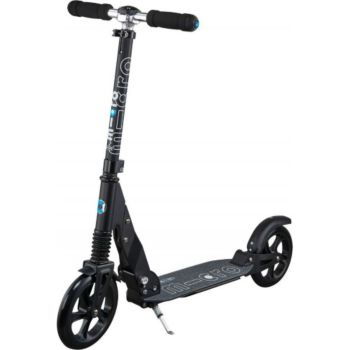Micro Mobility Micro Suspension Noir