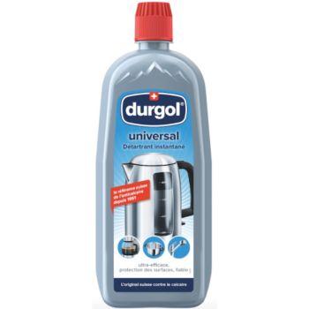 Durgol universel 750ml