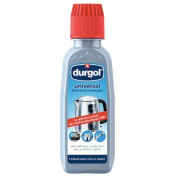 Durgol universel 125ml