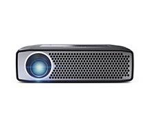 Vidéoprojecteur portable Philips  PicoPix Pro