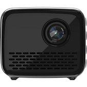 Vidéoprojecteur portable Philips PicoPix Nano