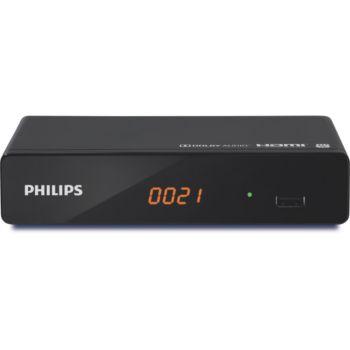 Philips NeoViu T2