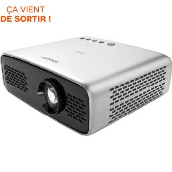Philips NeoPix Ultra 2 TV