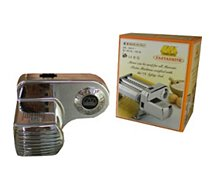 Accessoire machine à pâtes Marcato Moteur pastadrive pour atlas
